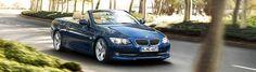 BMW 330i Seria 3 Cabriolet. 34.980 + TVA.