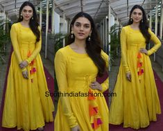 Aditi-Rao-Hydari-in-Vasavi-The-Label-for-her-upcoming-movie-promotions.jpg 873×701 pixels