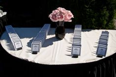 "Photo 1 of 22: Coco Chanel / Baby Shower/Sip & See ""Chanel-Inspired Baby Shower"" 