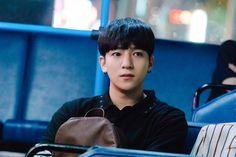 Day6, Park Sung Jin, Speak Fluent English, Bob The Builder, Cool Bands, Singing, Kpop, Chicken, Gallery