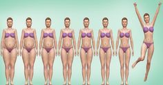 5Tato skvělá dieta se stala senzací po celém světě. Kilogramy neodejdou, ale utečou!