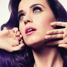 Imagen de Katy Perry
