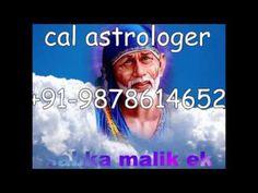 fastest vashikaran spells mantra provider specialist aghori baba ,,+91-9...