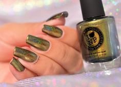 38 Best My Nail Polish Wish List images in 2014   Manicure ...
