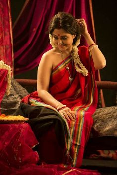 Beautiful Blonde Girl, Beautiful Girl Indian, Most Beautiful Indian Actress, Cute Beauty, Beauty Full Girl, Beauty Women, Bollywood Actress Hot Photos, Actress Pics, Swastika Mukherjee