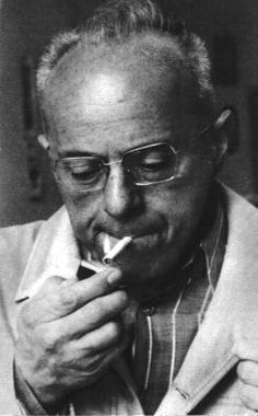 Stanisław Lem Viria, Known Unknowns, Science Fiction Authors, Dead Poets Society, Man Character, Beatnik, Portrait Inspiration, Writers, Acting
