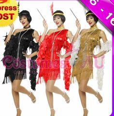 52 best vestidos images on Pinterest  b01e61176a6