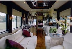 """Welcome to Bus Conversion101 and   Buses101.com           """" For all your Bus Conversion needs"""""""
