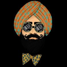 Pop Art Wallpaper Illustrators Colour Ideas For 2019 Art Studio Design, Pop Art Design, Indian Illustration, Pop Art Wallpaper, Pop Art Portraits, Indian Folk Art, Indian Art Paintings, India Art, Face Art