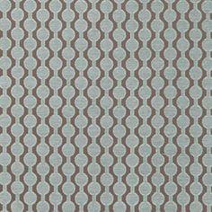 Clarke & Clarke Lazzaro Fabric Collection F0433/14 F0433/14