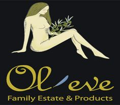 Ol-eve Family Estate & Products Ol, Movie Posters, Products, Film Poster, Gadget, Film Posters