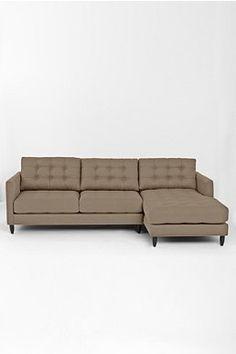 Møbler Og Interiør Til Hele Hjemmet Interior Sofa Ikea Chaise