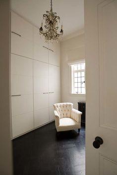Marylebone Apartment | Rose Uniacke