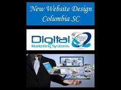 Our Company offer unique and professional website design service in Columbia SC. Its include multiple features such as slider, listing area, social icons, testimonial and many more. For Best Website Design Columbia SC, visit our website for New Website Design Columbia SC: http://www.digitalmarketingsys.com/