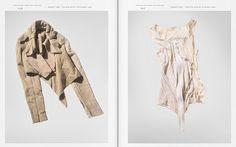 burned archive helmut lang - Google-Suche