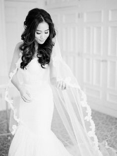 Venue: Graydon Hall Manor Photography: Julia Park Photography And Cinema - http://www.stylemepretty.com/portfolio/julia-park-photography-and-cinema-   Read More on SMP: http://www.stylemepretty.com/canada-weddings/2017/01/11/the-kind-of-wedding-you-look-back-on-and-still-love-in-20-years/