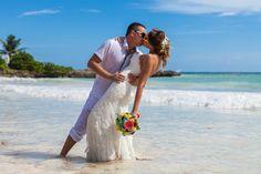 Свадебное путешествие молодоженам, свадьба в Майами