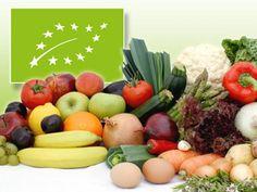 Bio-Kennzeichnung: EU führt neues Siegel ein ist ein Artikel mit neusten Informationen zu einem gesunden Lebensstil. Auch die anderen Artikel von EAT SMARTER bieten Neuigkeiten zu den Themen Ernährung, Gesundheit und Abnehmen.