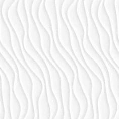 WAVE WHITE METALLIC