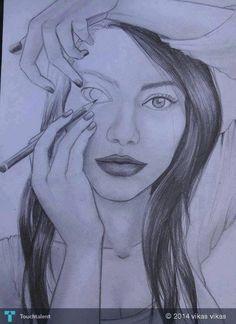beka #Art #Touchtalent