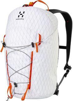 Haglöfs Roc Helios 25l Backpack