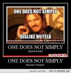 da12244fca0a8788ee62507360146052 nutella funny wrong meme bad karaoke performances meme funny pinterest karaoke, meme
