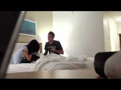 Anniversary prank fail - this will make your day!
