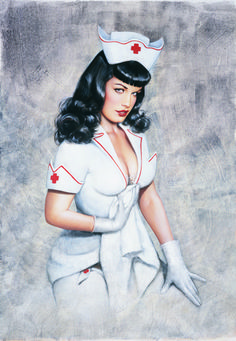 30d34747fae 138 Best Hello Nurse! images in 2019 | Sexy nurse, Hello nurse, Lingerie