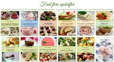 Forslag, Lchf, Grocery Store, Pasta Salad, Glutenfree, Eat, Ethnic Recipes, Food, Crab Pasta Salad
