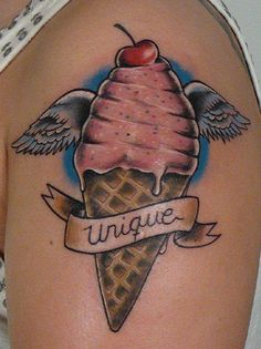 Tattoos, Tatuajes, Tattoo, Tattos, Tattoo Designs