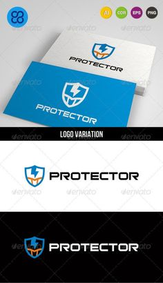 Waterdrops is multipurpose logo template Includes:Logo Variations 100 Editable & Resizable Package Contents: CDR AI, EPS , Circle Logo Design, Best Logo Design, Logo Design Template, Logo Templates, Design Logos, Graphic Design, Print Design, Rockets Logo, Logos