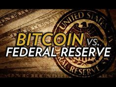 Great talk about the amazing potential of Bitcoin to change our troubled banking systems, with Andreas Antonopoulos and StefanMolyneux.