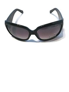 6e3608e8cd 7.99 Free Shipping Womens Sunglasses 100 percent UV Protection Cute Sexy  Frames In Various Colors (Black
