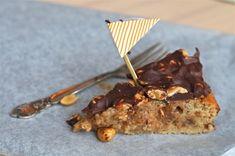 sund snickerskage Sweet Tooth, Deserts, Keto, Lag, Food, Peanuts, Essen, Postres, Meals