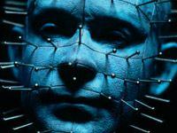 HELLRAISER V: INFERNO BLU-RAY - Hellraiser 5: Inferno Blu-ray Film-Details