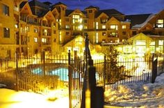 hot tub jaccuzzi hot tubs breckenridge colorado christmas vacation skiing condo