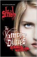 The Vampire Diaries: The return (Book 1)
