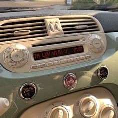 Mint Green Aesthetic, Beige Aesthetic, Aesthetic Colors, Aesthetic Vintage, Aesthetic Photo, Aesthetic Pictures, Sage Green Wallpaper, Cute Cars, Pretty Cars