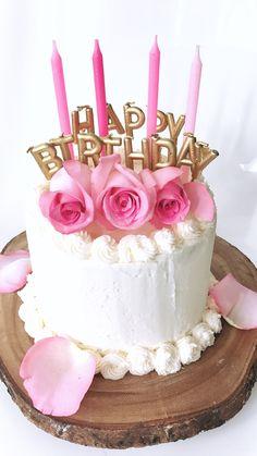 Breakfast Cake, Birthday Cake, Desserts, Food, Projects, Tailgate Desserts, Birthday Cakes, Dessert, Postres