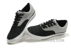 http://www.airjordanchaussures.com/black-grey-converse-christmas-collection-all-star-ps-nal-stitching-canvas-cheap-to-buy-dixwy.html BLACK GREY CONVERSE CHRISTMAS COLLECTION ALL STAR TOPS TONAL STITCHING CANVAS HOT NOW NCEDY Only 65,00€ , Free Shipping!