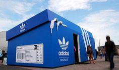adidas-caixa-pop-store-azul