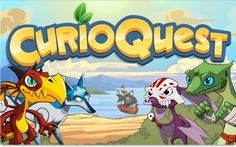 With this new Curio Quest hack you will have for free Gems & Coins. There will be no one that can beat you in this game. As you know, Curio Quest is very Now Games, Daily Rewards, Ios, You Monster, Android, Free Gems, Digimon, Cheating, Science Fiction