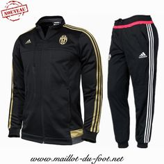 nouveaux Veste Juventus Noir N98 Homme 2015 2016 grossiste france
