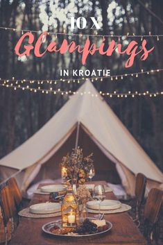 Glamping, Resorts, Travel Inspiration, Beautiful Places, Slovenia, Dutch, Wanderlust, Lost, Holidays