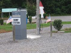 RVDUMPS.COM. Directory of RV dump stations nationwide. Listed by state and easy to find wherever you travel. #RV #travel #camping http://www.rvdumps.com/dumpstations/tips. Google Search
