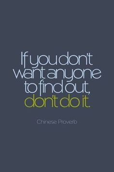 Awesome-Chinese-Proverb