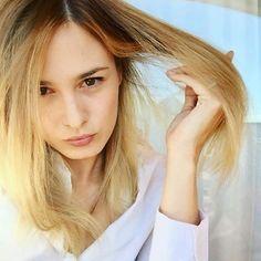 102 Mejores Imágenes De Lydia En 2018 Actrices Artistas Y Mujeres
