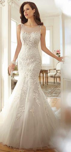 El banco es para ti #LunaMiel #guapa #bodas