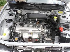 Nissan Sentra B13, B13 Nissan, Nissan Tuning, B 13, Toyota Corolla, Mazda, Auto Maintenance, Inspiration, Mustang Cars