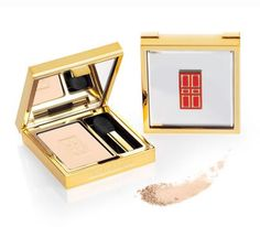 Elizabeth Arden Beautiful Color Eyeshadow Bone Elizabeth Arden Beautiful Color Eyeshadow Bone is a rich, true color that lasts all day. Vitamin-enriched, crease resistant and silky smooth. Elizabeth Arden Beautiful Color Eyeshadows are infused wit http://www.MightGet.com/february-2017-2/elizabeth-arden-beautiful-color-eyeshadow-bone.asp